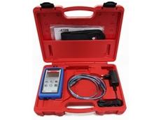ATEQ Flow Calibrator - CDF60