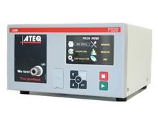 ATEQ  Leak Testers   - F6 series