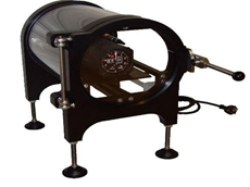 ATEQ Vacuum chambers - ATEQ CV 250
