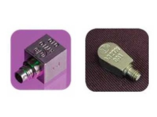 Applied Measurement releases latest miniature piezoelectric accelerometers from DJB Instruments