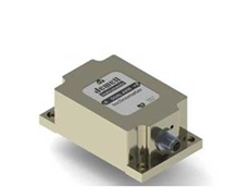 Applied Measurement releases new analogue output for the MEMS tilt line AMV Series