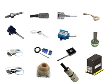 Applied Measurement releases range of multiple sensors