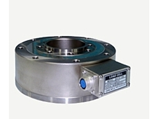 Dacell Compression Cannister Cells  - UL12
