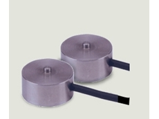 Dacell Compression Cells  - CMM