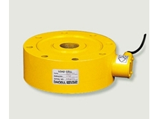 Dacell Compression Cells  - UL