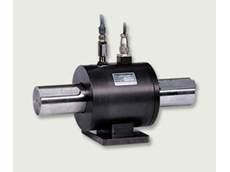 Dacell Load Cell Torque Sensors - TRC-1k
