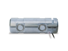 Dacell Pin Beam Cells  - PL8