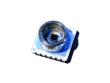 Pressure Sensor - MS5534C