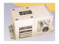Jewell LSO inclinometer