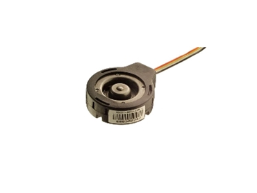 Measurement Specialist Force Sensors - FX1901
