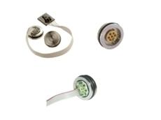 Measurement Specialties Pressure Sensors - 82U