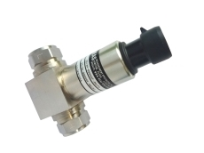 Measurement Specialties Pressure Sensors - D5100