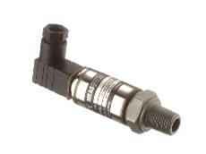 Measurement Specialties Pressure Sensors - M5100
