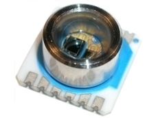 Measurement Specialties Pressure Sensors -  MS5535-30C
