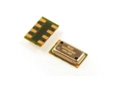Measurement Specialties Pressure Sensors - MS5611-01BA03