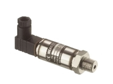 Measurement Specialties Pressure Sensors - U5100