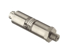 Measurement Specialties Pressure Sensors - US10000
