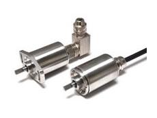 Positek Linear Rotary Sensors     - A502