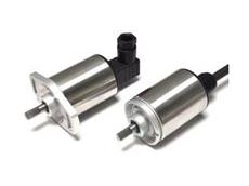 Positek  Rotary Sensors     - P500
