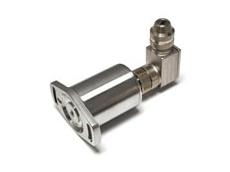 Positek Tilt Sensors  - A603