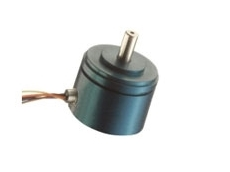 Rotary Position Sensors R30A Series