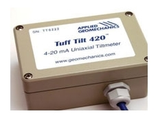 Tuff Tilt 420 from Jewell Instruments