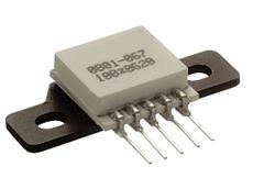 Vibration Sensor - 3058