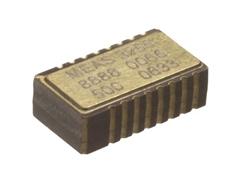 Vibration Sensor - 3255A Accelerometer