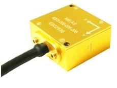 Vibration Sensor - 4203