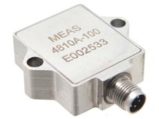 Vibration Sensor - 4810A