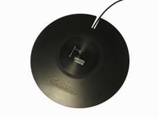 Vibration Sensor - 606M1