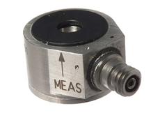 Vibration Sensor - 7100A