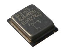 Vibration Sensor - 834