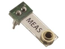 Vibration Sensor - MiniSense