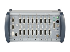 imc CRONOScompact 400-08 Data Logger