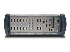 imc CRONOScompact 400-13 Data Logger