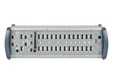 imc CRONOScompact 400-17 Data Logger