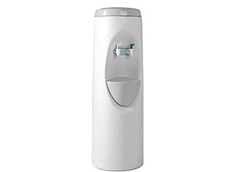 Point-of-Use Water Coolers from Aqua Cooler