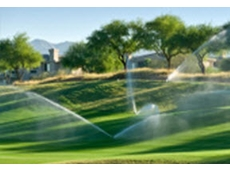Automatic Irrigation Systems from Aqua Pump and Irrigation