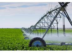 Aqua Pump and Irrigation offers irrigation design and maintenance services