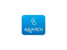 Aqua-Tech AGRI