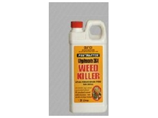 Pestmaster weed killer