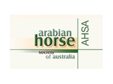 Arabian Horse Society of Australia