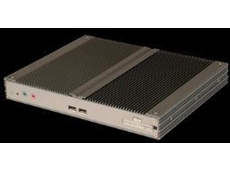 FPC-3100 fanless industrial computers
