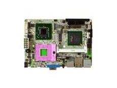 Miniboard series embedded single board computers