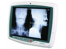 M1525 medical Tablet PC