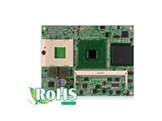 EmETXe-i9455 COM Express CPU module