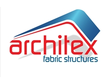 Architex - Fabric Structures