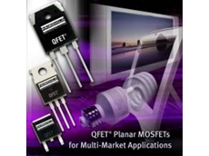 Advanced range of planar MOSFETs