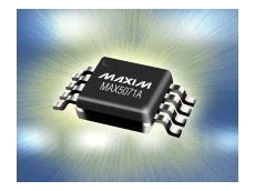 Compatible with UC2842/UCC2842 and UC2844/UCC2844.